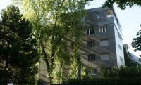 AM Dach-Fassadentechnik